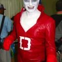 baltimore-comic-con-cosplay-2013-089