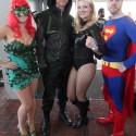 baltimore-comic-con-cosplay-2013-091