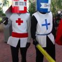 baltimore-comic-con-cosplay-2013-092