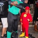 baltimore-comic-con-cosplay-2013-093