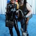 baltimore-comic-con-cosplay-2013-094