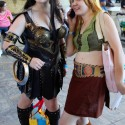 baltimore-comic-con-cosplay-2013-095