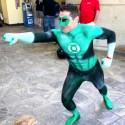 baltimore-comic-con-cosplay-2013-097