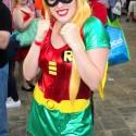 baltimore-comic-con-cosplay-2013-098