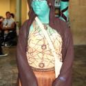baltimore-comic-con-cosplay-2013-099