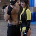 baltimore-comic-con-cosplay-2013-100