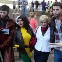 baltimore-comic-con-cosplay-2013-104