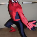 baltimore-comic-con-cosplay-2013-107