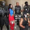 baltimore-comic-con-cosplay-2013-108