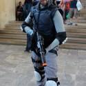 baltimore-comic-con-cosplay-2013-109