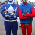 baltimore-comic-con-cosplay-2013-110