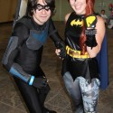 baltimore-comic-con-cosplay-2013-111