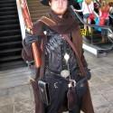 baltimore-comic-con-cosplay-2013-113