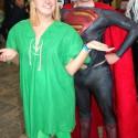 baltimore-comic-con-cosplay-2013-114