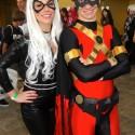 baltimore-comic-con-cosplay-2013-115