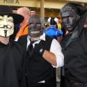 baltimore-comic-con-cosplay-2013-116