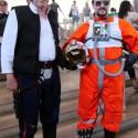 baltimore-comic-con-cosplay-2013-119