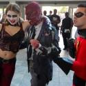 baltimore-comic-con-cosplay-2013-120