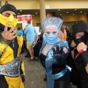 baltimore-comic-con-cosplay-2013-121