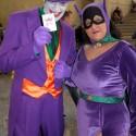 baltimore-comic-con-cosplay-2013-122