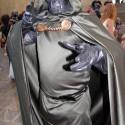 baltimore-comic-con-cosplay-2013-124