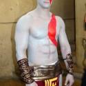 baltimore-comic-con-cosplay-2013-125