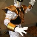 baltimore-comic-con-cosplay-2013-126