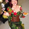 baltimore-comic-con-cosplay-2013-127