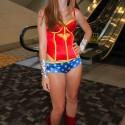 baltimore-comic-con-cosplay-2013-128