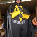 baltimore-comic-con-cosplay-2013-131