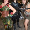 baltimore-comic-con-cosplay-2013-135