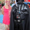 baltimore-comic-con-cosplay-2013-137