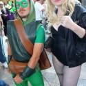 baltimore-comic-con-cosplay-2013-138