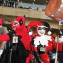 baltimore-comic-con-cosplay-2013-139