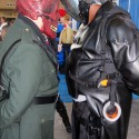 baltimore-comic-con-cosplay-2013-140