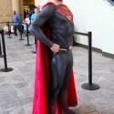 baltimore-comic-con-cosplay-2013-141