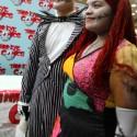 baltimore-comic-con-cosplay-2013-143