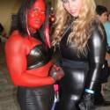 baltimore-comic-con-cosplay-2013-145