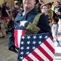 baltimore-comic-con-cosplay-2013-146