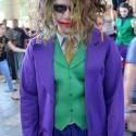 baltimore-comic-con-cosplay-2013-148