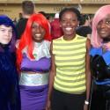 baltimore-comic-con-cosplay-2013-151