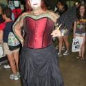 baltimore-comic-con-cosplay-2013-154