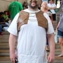 baltimore-comic-con-cosplay-2013-157