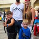 baltimore-comic-con-cosplay-2013-158