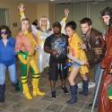 baltimore-comic-con-cosplay-2013-159