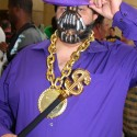 baltimore-comic-con-cosplay-2013-161