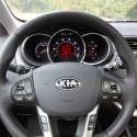 2013-kia-rio-sx-interior-11