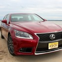 thumbs lexus ls460 fsport exterior 01