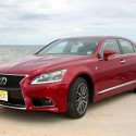 thumbs lexus ls460 fsport exterior 02
