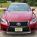 thumbs lexus ls460 fsport exterior 07